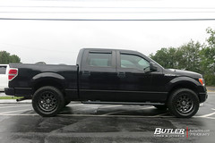 Ford F150 with 20in Black Rhino Sprocket Wheels (Butler Tires and Wheels) Tags: fordf150with20inblackrhinosprocketwheels fordf150with20inblackrhinosprocketrims fordf150withblackrhinosprocketwheels fordf150withblackrhinosprocketrims fordf150with20inwheels fordf150with20inrims fordwith20inblackrhinosprocketwheels fordwith20inblackrhinosprocketrims fordwithblackrhinosprocketwheels fordwithblackrhinosprocketrims fordwith20inwheels fordwith20inrims f150with20inblackrhinosprocketwheels f150with20inblackrhinosprocketrims f150withblackrhinosprocketwheels f150withblackrhinosprocketrims f150with20inwheels f150with20inrims 20inwheels 20inrims fordf150withwheels fordf150withrims f150withwheels f150withrims fordwithwheels fordwithrims ford f150 fordf150 blackrhinosprocket black rhino 20inblackrhinosprocketwheels 20inblackrhinosprocketrims blackrhinosprocketwheels blackrhinosprocketrims blackrhinowheels blackrhinorims 20inblackrhinowheels 20inblackrhinorims butlertiresandwheels butlertire wheels rims car cars vehicle vehicles tires