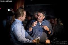 mcloudt.nl-201710CubisBoom-FB-IMG_2733-1