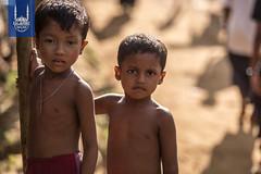 MyanmarRefugee_004.jpg