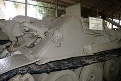 """SU-100 5 • <a style=""""font-size:0.8em;"""" href=""""http://www.flickr.com/photos/81723459@N04/23614822378/"""" target=""""_blank"""">View on Flickr</a>"""