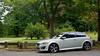 Volvo C30 Van Briesen Park (DriftyMcDrift) Tags: volvo c30 t5 rdesign volvoc30 volvoc30t5 polestar polestartuned statenisland arthurvonbriesenpark nikon d7100 dslr cropsensor