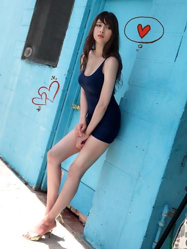 アンジェラ芽衣の画像 p1_13