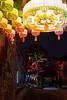 Main entrance Iljumun (One Pillar Gate) to Joygesa temple (CGDana) Tags: seoul korea buddah temple night city urban canon 7d
