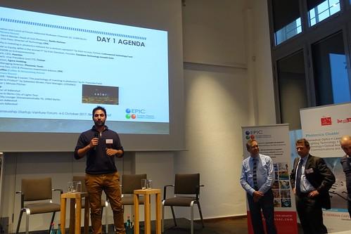 EPIC Venture Start Up Entrepreneurship Forum (59)
