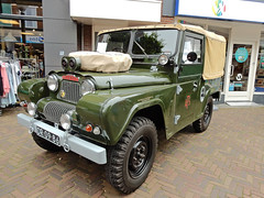 Austin Gipsy 1965 (N1984) (Le Photiste) Tags: clay britishmotorcorporationbmclimitedlongbridgeuk austingipsy ca austingipsyseriesivswbg4m10softtop britishmilitaryvehicle simplygreen militaryvehicle 1965 vroemjourefryslân jourethenetherlands thenetherlands dr0986 sidecode1 afeastformyeyes aphotographersview autofocus alltypesoftransport artisticimpressions anticando blinkagain beautifulcapture bestpeople'schoice bloodsweatandgear gearheads creativeimpuls cazadoresdeimágenes carscarscars digifotopro damncoolphotographers digitalcreations django'smaster friendsforever finegold fandevoitures fairplay greatphotographers giveme5 groupecharlie hairygitselite ineffable infinitexposure iqimagequality interesting livingwithmultiplesclerosisms lovelyflickr myfriendspictures mastersofcreativephotography niceasitgets nikoncoolpixs9900 nikon photographers prophoto photographicworld planetearthtransport planetearthbackintheday photomix soe simplysuperb slowride saariysqualitypictures showcaseimages simplythebest thebestshot thepitstopshop themachines transportofallkinds theredgroup thelooklevel1red vividstriking vigilantphotographersunitelevel1 wow wheelsanythingthatrolls yourbestoftoday simplybecause