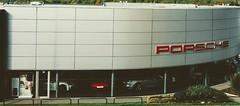 Shopping... (Explored) (DavidSteele31) Tags: porsche dealership sheffield ikea cars showroom southyorkshire