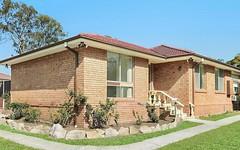 1/20 Horsley Drive, Horsley NSW