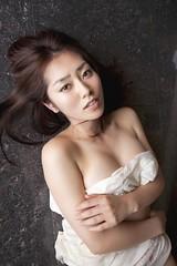 谷桃子 画像46