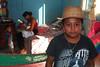 Retrato del pequeño José Gaspar (Harry Szpilmann) Tags: mexican boy portrait people yucatan kid mexico mexique