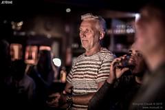 mcloudt.nl-201710JetBonePbl-IMG_3383-1