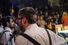 """""""El Chilenito"""" (freantonio) Tags: teatro chile chilenito ocasoteatro el musica coreografia anfiteatro bellas artes actor actriz músicos"""