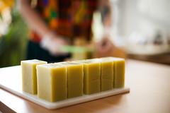 IMG_0135 (gleicebueno) Tags: savon sabonsabon sabon sabão artesanal feitoamão handmade natural manual redemanual mercadomanual cosmetologia cosmetic maker