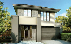 Lot 760 Holden Drive, Oran Park NSW