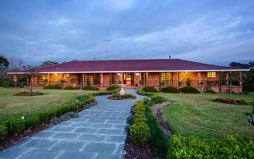 19 Iluka Circuit, Taree NSW