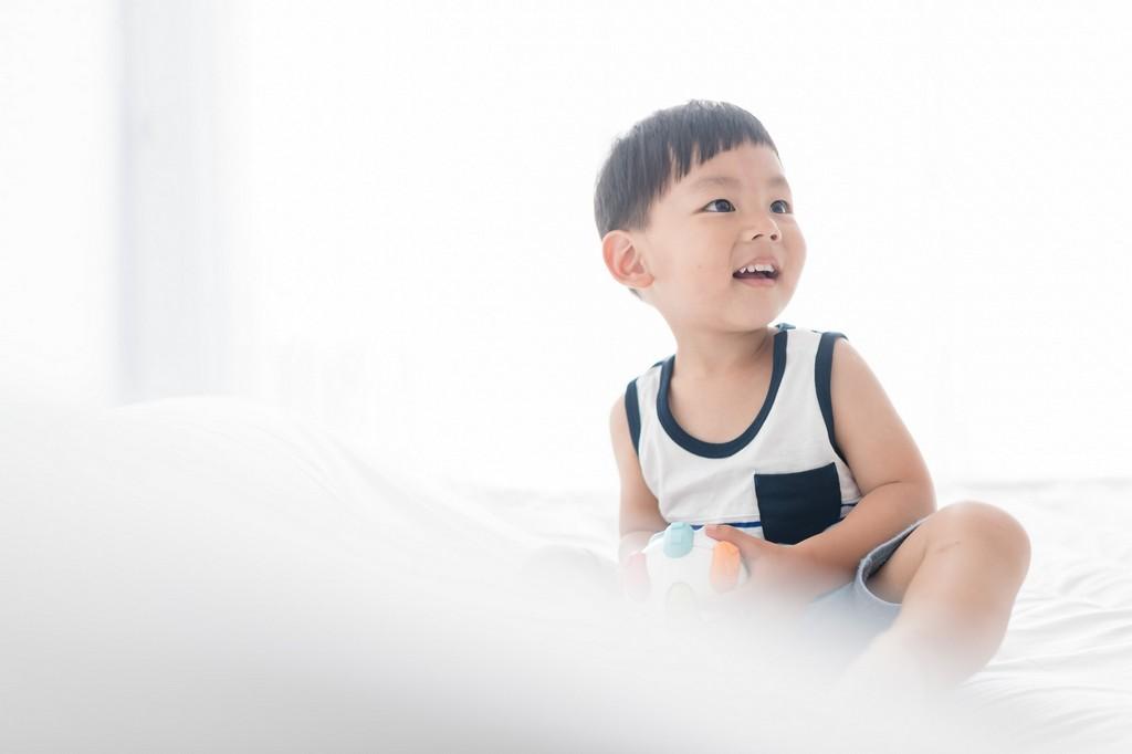 23941604088 2795f9d821 o [兒童攝影 No109] Han Ze   2Y