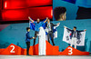WSC2017_cc_BB-2132 (WorldSkills) Tags: abudhabi worldskills wsc wsc2017 closingceremony aircraftmaintenance competitor skill14 finland korea newzealand jarrodwood yeonseongjeong matiaskorri
