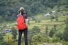 DSC03721 (accabba) Tags: annapurnabasecamp abc trek