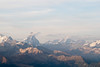Matterhorn ([Alexandre]) Tags: sunset alps trekking italianalps italy outdoor matterhorn expeditionemilius hiking mountain gressan valledaosta it