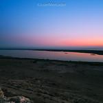 Punta Gallarda thumbnail
