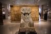 enter (pamelaadam) Tags: 2015 digital spring ashmoleanmuseum oxford engerlandshire egyptian april faith spirituality fotolog thebiggestgroup