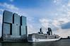 de Rotterdam .... by tjep (tjep hahury) Tags: rotterdam zuidholland nederland tjephahury tjeppixx tjep topazlab rotterdamarchitectuur rotterdamcentrum architecturephotograph architectuur nieuwemaas derotterdam kopvanzuid