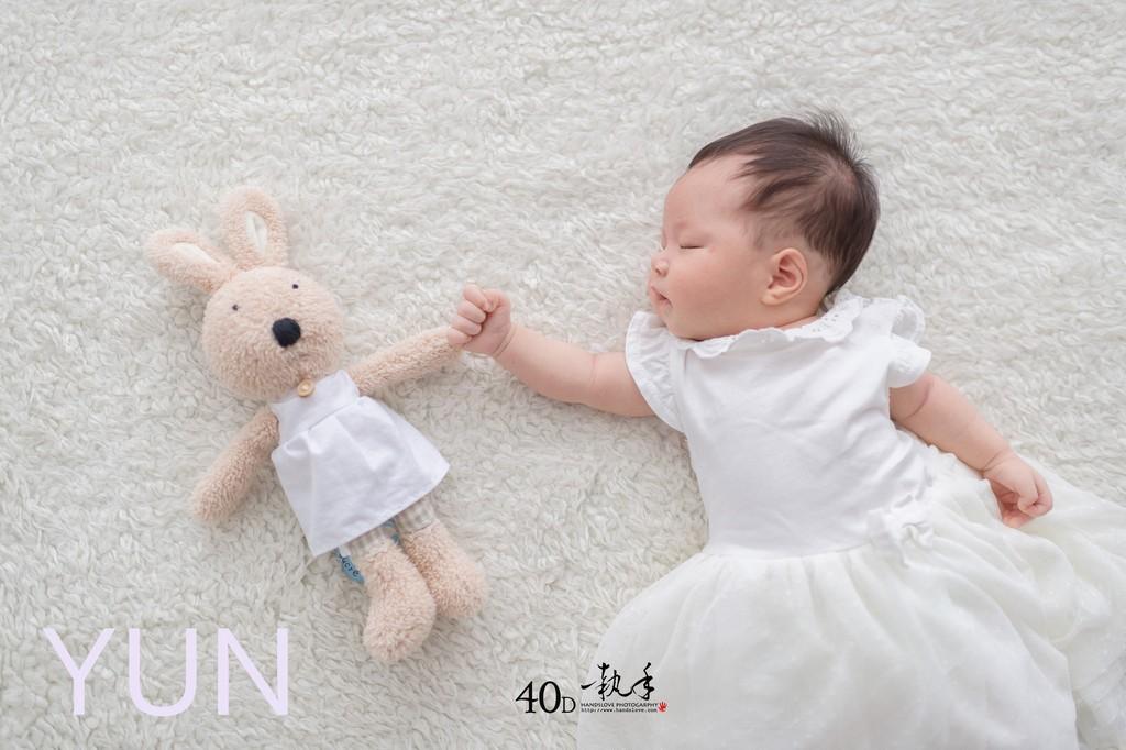 24049985098 bb1fe8ca62 o [寶寶攝影 No63] Yun   1M