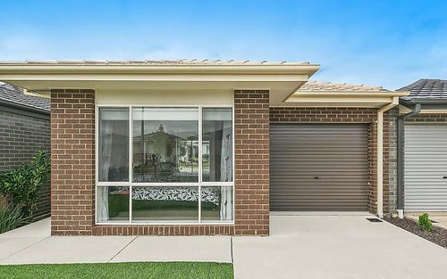 11 Tarling Street, Casey ACT 2913