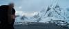 lofoten beauty ,Reine (modigliani76) Tags: lofoten norvege norway mountain reine photo landscape paysage soiree leica leicam m8 leicam8 voigtlander35mm voigtlander portrait picture froid cold snow amazing beauty modigliani76