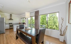 2/9 The Nook St, Jindabyne NSW