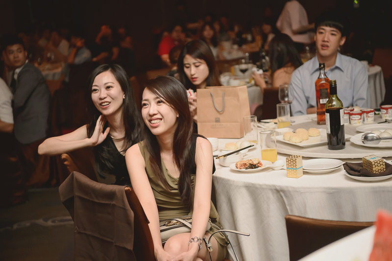 niniko,哈妮熊,EyeDo婚禮錄影,國賓飯店婚宴,國賓飯店婚攝,國賓飯店國際廳,婚禮主持哈妮熊,MSC_0103