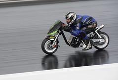 Straightliners_7438 (Fast an' Bulbous) Tags: bike biker moto motorcycle fast speed power acceleration motorsport dragbike santa pod drag strip race track nikon outdoor