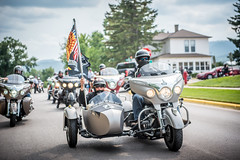 3 Sturgis Parade (0) Rich and Shane To the parade.jpg