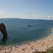 Durdle Door-2