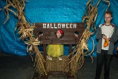 Halloween-2017 (13 of 173)