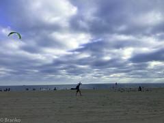 brighton beach (branko_) Tags: brighton beach coney island brooklyn