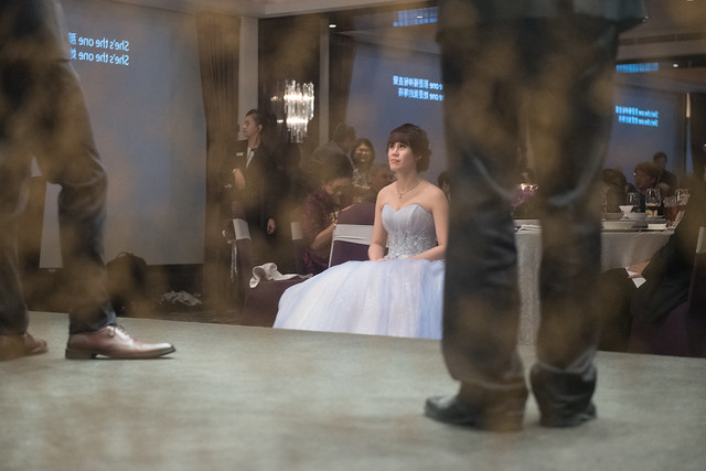 北部婚攝, 台北, 台北婚攝, 大毛, 婚攝, 婚禮, 婚禮記錄, 攝影, 洪大毛, 洪大毛攝影,北部,世貿三三