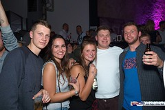 felsenkeller_28okt17_0177 (bayernwelle) Tags: felsenkeller party stein an der traun 28 oktober 2017 schlossbrauerei bayern bayernwelle fotos event stimmung musik dj bier steiner