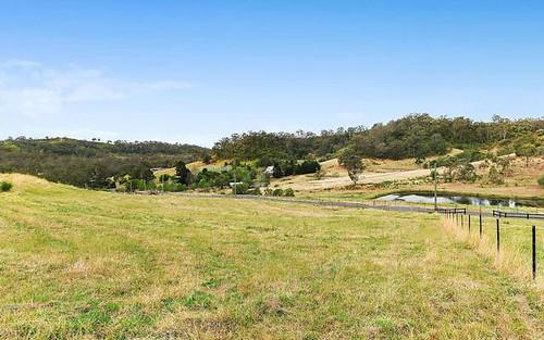 Lot 4 Alexander Way, Mount Hunter NSW