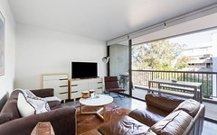 21/1-25 Adelaide Street, Surry Hills NSW