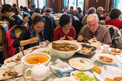 171029 Tianjin-06.jpg (Bruce Batten) Tags: locations trips occasions people subjects reflections friendsacquaintances tianjin mealsparties businessresearchtrips china urbanscenery tianjinshi cn