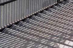 Marche et ombre (Giloustrat) Tags: escalier ombre k3 pentax marches diagonale geometrie pentaxflickraward helsinki finland