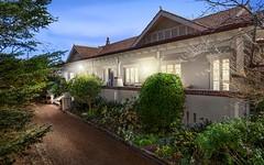 183 Beecroft Road, Cheltenham NSW