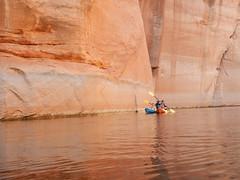 hidden-canyon-kayak-lake-powell-page-arizona-southwest-9464