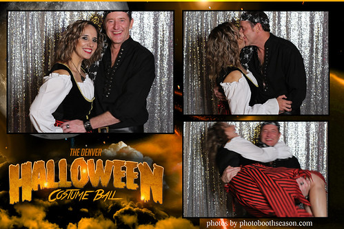 """Denver Halloween Costume Ball • <a style=""""font-size:0.8em;"""" href=""""http://www.flickr.com/photos/95348018@N07/26250412909/"""" target=""""_blank"""">View on Flickr</a>"""
