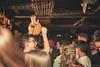 DureVie-Rex-1017-LeVietPhotography-IMG_5158 (LeViet.Photos) Tags: durevie rexclub leviet photography light co colors people love young djs music disco electro house friends paris nuits nightclub balloons drinks dance