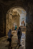St Nicolas-10 (stevefge) Tags: 2017 myra stnicolas turkey ancient churches arch people candid walls inside reflectyourworld