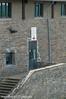 L1040784 (pekuas) Tags: pekuasgmxde vogelsang eifel nationalparkeifel kaserne truppenübungsplatz nsordensburg campvogelsang nationalsozialismus nsdap nsführungskader