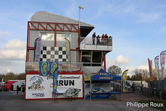 IMG_0138 (prs58karting) Tags: kart festival varennesallier stars karting circuit prs58karting