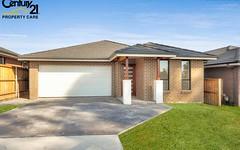 16 Casimer Ave, Elderslie NSW