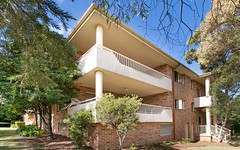2/2-6 Illawarra Street, Allawah NSW